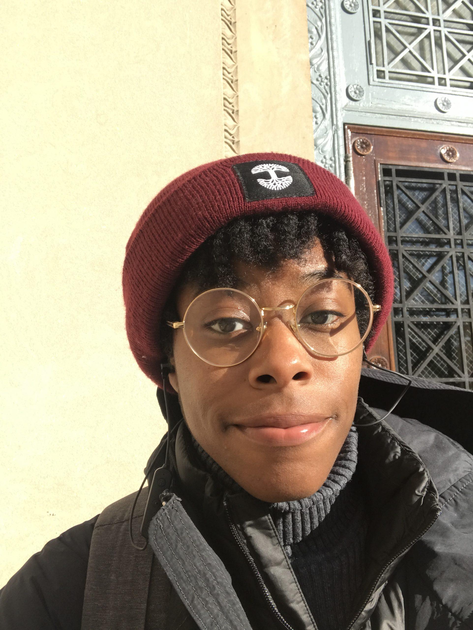 Tutor for Algebra Calculus Engineering Chemistry